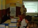II seminarium informacyjne