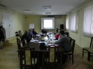 Prawidłowe rozliczanie projektów unijnych w ramach PO KL
