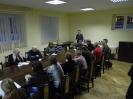 Spotkanie-09.12.2010